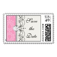=>Sale on          	two tone pastel pink floral damask pattern stamp           	two tone pastel pink floral damask pattern stamp We provide you all shopping site and all informations in our go to store link. You will see low prices onReview          	two tone pastel pink floral damask pattern ...Cleck Hot Deals >>> http://www.zazzle.com/two_tone_pastel_pink_floral_damask_pattern_stamp-172949637618933276?rf=238627982471231924&zbar=1&tc=terrest