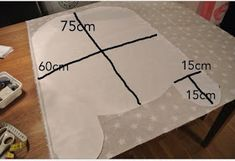 A good crib mattress not only makes bedtime cozier – it supports your growing baby and keeps her safe. Consider cost, comfort, and durability, as your baby will probably sleep in a crib for up to Baby Sewing Projects, Sewing For Kids, Diy For Kids, Baby Nest Pattern, Baby Mattress, Baby Carrying, Baby Bedding Sets, Baby Boutique, Machine Quilting