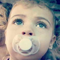 Rafa boneca