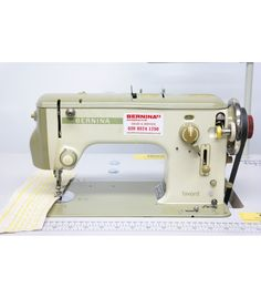 Tysew Industrial Sewing Machine Super Bright LED Easy Fitting Universal Lamp Light