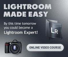 15 Photoshop Lightroom Tips and Tutorials to Enhance Your Workflow Second only to Photoshop, Lightroom is a popular choice among both amateur and professional photographers. Lightroom sports an intuitive UI for editing your images as well as great tools to help you manage your photos. We have gathered 15 tutorials and tips to help you get started and/or improve your use of Adobe Photoshop Lightroom. … #photographylessons