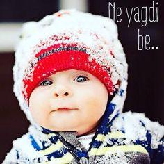 Günün bebeği #bebe #bebek #bebekgiyim #bebe_butigi #baby #babywearing #babywear #gununkaresi #gününbebeği #igbebekleri