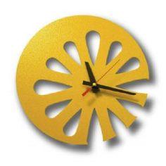 Tic Tock | modern clocks