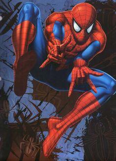 #Spiderman #Fan #Art. (Spider-Man) By: Ysabelwendy. (THE * 5 * STÅR * ÅWARD * OF: * AW YEAH, IT'S MAJOR ÅWESOMENESS!!!™)[THANK Ü 4 PINNING!!!<·><]<©>ÅÅÅ+(OB4E)