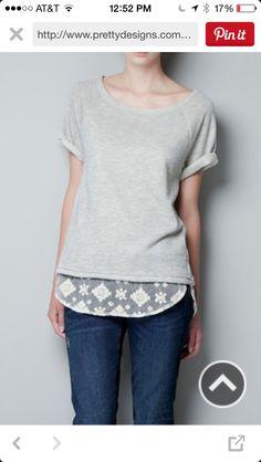 http://www.sumossweetstuff.com/2012/11/tutorial-tuesday-lace-hemmed-shirt.html?utm_source=feedburner&utm_medium=email&utm_campaign=Feed:+sumosSweetStuff+(.:Sumo's+Sweet+Stuff:.)&m=1