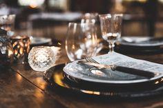 Hochzeitsfotografie Doreen Kühr Whisky, Blog, Table Decorations, Furniture, Home Decor, Wedding Photography, Creative Ideas, Decoration Home, Room Decor