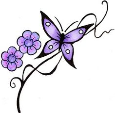 Does #Lupus Increase Risk of Psychiatric Issues? (GoodTherapy.org: Aug 26, 2013)