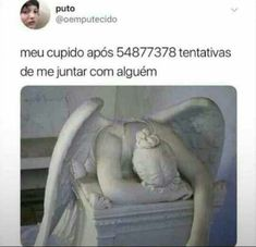 Ksksksks from the story Memes de tudo by with reads. Best Memes, Funny Memes, Memes Humor, Memes Status, Have A Laugh, Pretty Little Liars, I Don T Know, Comedy, Nerd