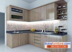 Babe Furniture _ Jasa Pembuatan Kitchen Set Pondok Labu 0812 8417 1786: Jasa Pembuatan Kitchen Set Di Pondok Labu 0812 841...