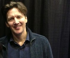 Andrew McCarthy: 'I Find our Hyper-Connectedness an Unfortunate ...