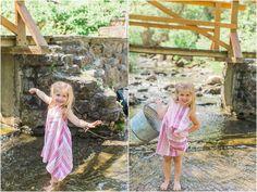 OUTDOOR LIFESTYLE PHOTO SESSION    TACOMA FAMILY PHOTOGRAPHY   TACOMA WASHINGTON   SEATTLE WEDDING PHOTOGRAPHER    LEANNE ROSE PHOTOGRAPHY