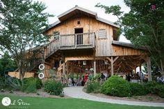 Wedding & Event Barns   Sand Creek Post & Beam-SR