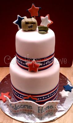 www.facebook.com/cakehopeandlove
