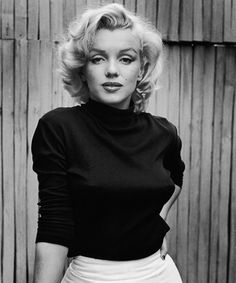 20 Famous Marilyn Monroe Quotes and Sayings