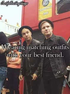 Justfalloutboythings