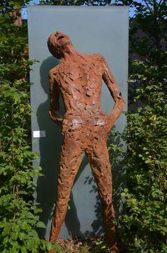 Amazing Sculptures from Marshall Murray www.marshallmurray.co.uk