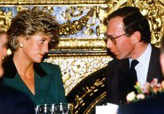 Princess Diana Photo Bro...