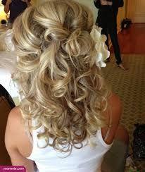 Výsledek obrázku pro wedding hairstyle 2015