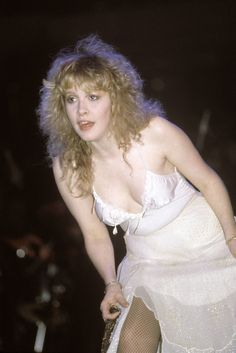 Dedicated to Stevie Nicks — The Wild Heart Tour HQ copy: X Members Of Fleetwood Mac, Buckingham Nicks, Stephanie Lynn, Stevie Nicks Fleetwood Mac, Stevie Nicks Young, Women Of Rock, My Sun And Stars, Women In Music, Look Vintage
