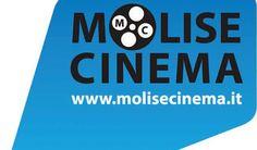 MoliseCinema e la nuova edizione 2013 del FilmFestival a Casacalenda | Molisiamo