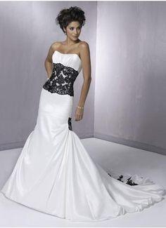 36 best Wedding Dresses images on Pinterest  0c90edd0650a
