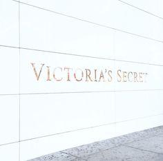 Victoria's Secret, white, and vs image