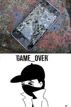 What if this happened in Watch Dogs?