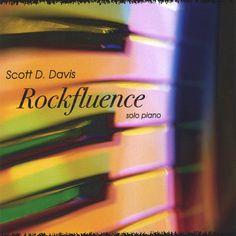 Hotel California - Scott D. Davis | Instrumental |128909960: Hotel California - Scott D. Davis | Instrumental |128909960 #Instrumental