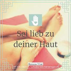 Praxis HerzensGut - Julia Schretter - Home Massage, Chakra, Wellness, Top, Graz, Life, Chakras, Massage Therapy