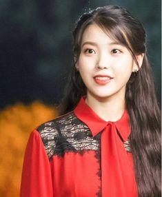 Daily Style, Korean Actresses, Daily Fashion, Singer, Celebs, Kpop, Popular, Dolls, Hair