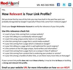 http://www.redalkemi.com/how-relevant-is-your-link-profile/