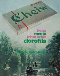 Yo fuí a EGB .Recuerdos de los años 60 y 70.La publicidad en los años 60 y 70.Tercera parte,productos de alimentación|yofuiaegb Yo fuí a EGB. Recuerdos de los años 60 y 70.