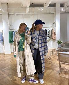 Mode Outfits, Trendy Outfits, Fall Outfits, Fashion Outfits, Womens Fashion, Simple Outfits, Fashion Ideas, Skandinavian Fashion, 00s Mode