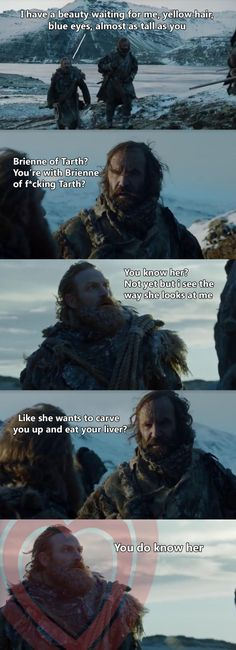 He just wants to make babies - 9GAG