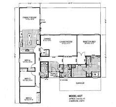 14 best house floor plans images floor plans home plants house rh pinterest com