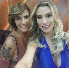 Fernanda hoje (via taiza_paranhos no IG)