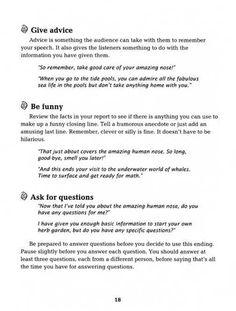 retirement speech template - retirement speech sample a teacher 39 s farewell address
