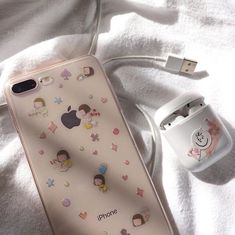Kpop Phone Cases, Cute Phone Cases, Cool Cases, Phone Covers, Iphone Cases, Tumblr Phone Case, Aesthetic Phone Case, Mode Chanel, Indie
