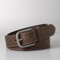 MB1264 - Cole Belt