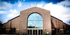 Greeting the New Year the Catholic way--Aleteia