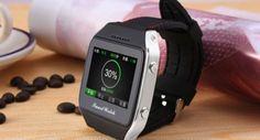 Escoge el Smartwatch que mejor se adapta a ti #YaPonteTecnológica