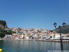 Metsovo, locul din Grecia unde te simți ca acasă San Francisco Skyline, Travel, Trips, Traveling, Tourism, Outdoor Travel, Vacations