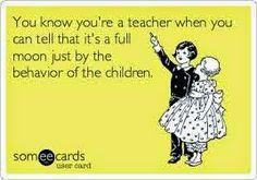 Teach.Love.Autism: Top 10 Teacher E-