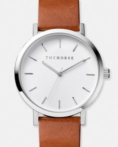 Buy The Original by The Horse online at THE ICONIC. Free and fast delivery to Australia and New Zealand.