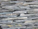 Colonial Wallstone - We carry a wide selection of quality natural stone landscaping products.  These products include assorted wall stone, natural stone, natural steps, building stone, flagstone, pattern, and much, much more.  Stop in to see our impressive inventory that is in stock, pick out your own pallet to take with you or have us deliver with a forklift truck.  Contact us for more details Phone: 410-679-6700 or Email: wirtzanddaughters@gmail.com
