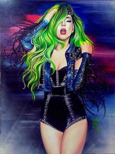 Image discovered by Find images and videos about drawing, Lady gaga and gaga on We Heart It - the app to get lost in what you love. Dress Sketches, Fashion Sketches, Rihanna, Lady Gaga Judas, Selena, Lady Gaga Pictures, Queens, Fan Tattoo, Funky Dresses