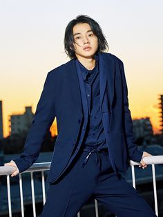 Japanese Boyfriend, My Boyfriend, Ken Chan, Kento Yamazaki, Poses, Fine Men, Asian Actors, Asian Boys, Pretty Boys