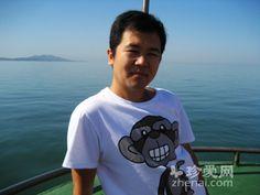 男主角-34525933-34-178-20000~50000-北京-通信