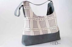 Hobo handbag, Handbag, Shoulder bag, Hobo bag, Hobo purse, Handbag, Shoulder purse,  Boho handbag,  Shoulder handbag, Large handbag