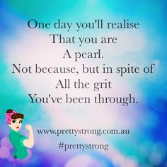 #quoteoftheday#pinterestquotes #prettystrong